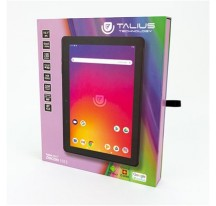 "TABLET 10.1"" TALIUS ZIRCON 1015 QUAD 3GB 32GB AND9.0"