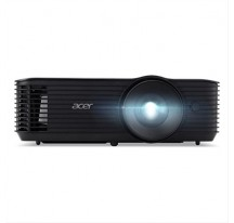PROYECTOR ACER X118HP DLP 3D SVGA 4000LM HDMI VGA