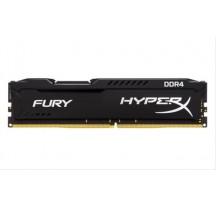 MODULO DDR4 8GB 2400MHz KINGSTON CL15 HYPERX