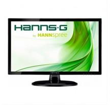 "MONITOR LED 23.8"" HANNS HE247H FHD HDMI VGA MULTIMEDIA FRAMLESS"