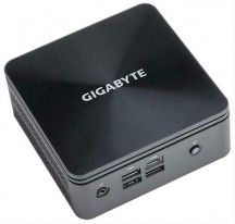 "MINIBAREBONE GIGABYTE BRIX I5-10210U HDMI SSD M.2 o 2.5"""