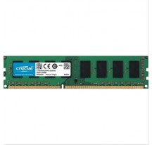 MODULO SODIMM DDR3L 4GB 1600 MHz KINGSTON-DESPRECINTADOS