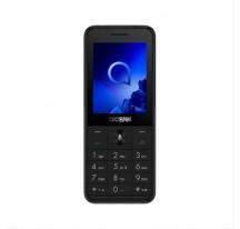 MOVIL SMARTPHONE ALCATEL 3088 2019 4GB 512MB·DESPRECINTADO