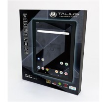 "TABLET 10.1"" TALIUS ZIRCON 1016 4G(LTE) 4GB 64GB AND9.0"