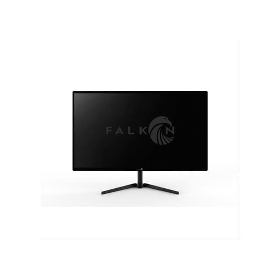 "MONITOR FALKON  24"" HDMI VGA  FULL HD MULTIM·DESPRECINTADO"