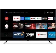 "TELEVISOR 65"" XIAOMI L65M5-5ASP 4K UHD HDR ANDROID TV"