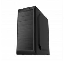 CAJA SEMITORRE COOLBOX ATX F750 SIN F.A. 2XUSB3.0