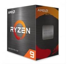 AMD RYZEN 9 5900X 4.8/3.7GHZ 12CORE 70MB SOCKET AM4