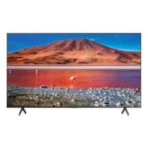 "TELEVISOR 43"" SAMSUNG UE43TU7172U 4K CRYSTAL UHD HDR10+ SMART TV WIFI"