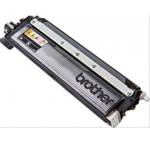 TONER NEGRO BROTHER TN230BK