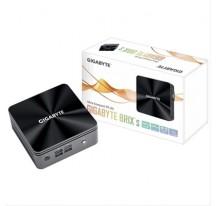 MINIBAREBONE GIGABYTE BRIX BRI3-10110 SSD M.2 2xHDMI