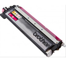 TONER MAGENTA BROTHER TN230M