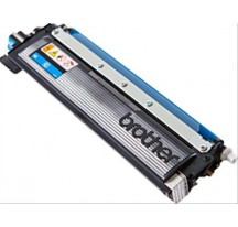 TONER AZUL BROTHER TN230C