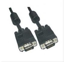 CABLE SVGA FERRITA HDB15/M-HDB15/M 3.0M NANOC