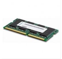 LENOVO MEMORY 16GB DDR4 2133MHZ ECC SODIMM·