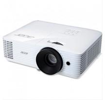 PROYECTOR ACER X118HP DLP 3D SVGA HDMI 4000 LUMENS BLANCO-DESPRECINTADO