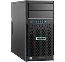 SERVIDOR HP ML30 GEN9 E3-1220V5 8GB 2x1TB