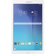 "SAMSUNG GALAXY TAB E T561 9.6"" 3G 8GB  BLANC"
