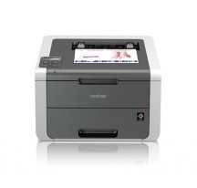IMPRESORA LASER COLOR BROTHER HL-3140CW