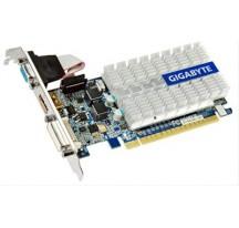 VGA GIGABYTE GEFORCE 210 1GB DDR3 LP