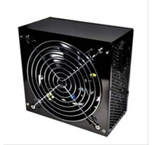 FUENTE ATX 550W TOOQ TQEP-550SP PFC Activo