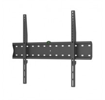 "SOPORTE PARED MONITOR/TV 37""-70"" TOOQ NEGRO"