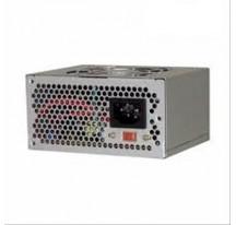 FUENTE MICRO ATX FSP250-50GUB 250W FLEX 80+BRONZE
