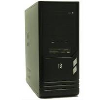 PC PRIMUX CELERON G3900 4GB 500GB H110