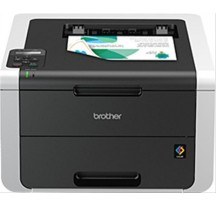 IMPRESORA LASER COLOR BROTHER HL-3150CDW