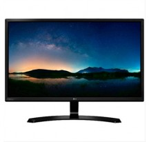 "MONITOR LED 22""  22MP55VQ LG IPS FHD HDMI DVI-D VGA·"