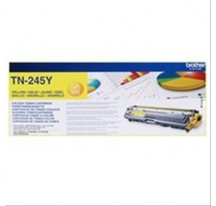 TONER BROTHER AMARILLO TN245Y 2200 PAG