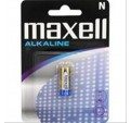 PILA MAXELL LR1 N 1.5V ALKALINE