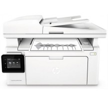 MULTIFUNCION HP LASERJET PRO MFP M130FW WIFI