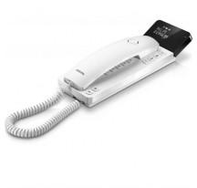 TELEFONO CON CABLE AUDIFONOS SCALA PHILIPS