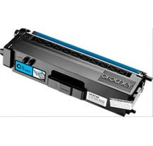 TONER CIAN BROTHER TN320C