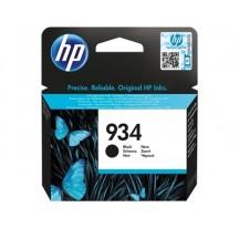 CARTUCHO TINTA HP 934 NEGRO PARA E3E02A/E3E03A#A81/B6T06A