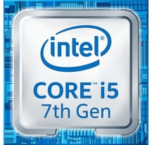 INTEL CORE I5-7400 3.0GHZ 6MB SOCKET 1151