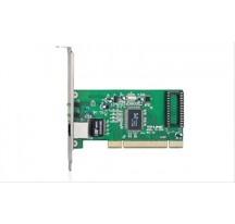 TARJETA DE RED PCI TP-LINK 10/100/1000