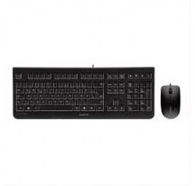 TECLADO CHERRY KC-1000 MOUSE 1200USB DC2000