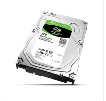 "HD 3.5"" SEAGATE BARRACUDA 3TB SATA 7200RPM"