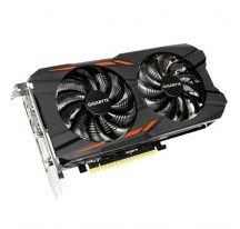 VGA GEFORCE GIGABYTE GTX 1050 2GB GDDR5 OC EDITION