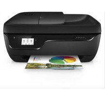 MULTIFUNCION HP OFFICEJET HOME 3832 AIO FAX/W