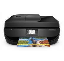 MULTIFUNCION HP OFFICEJET HOME 4656 AIO