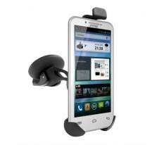 """SOPORTE COCHE PRIMUX SMARTPHONE 4.4""""-5.3"""""""
