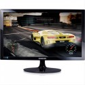 "MONITOR LED 24"" SAMSUNG S24D330/24 FHD HDMI"