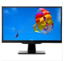 "VIEWSONIC LED 23"""" FULL HD 1920X1080 IPS·"