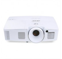PROYECTOR ACER X115H 3300LM SVGA HDMI 3D