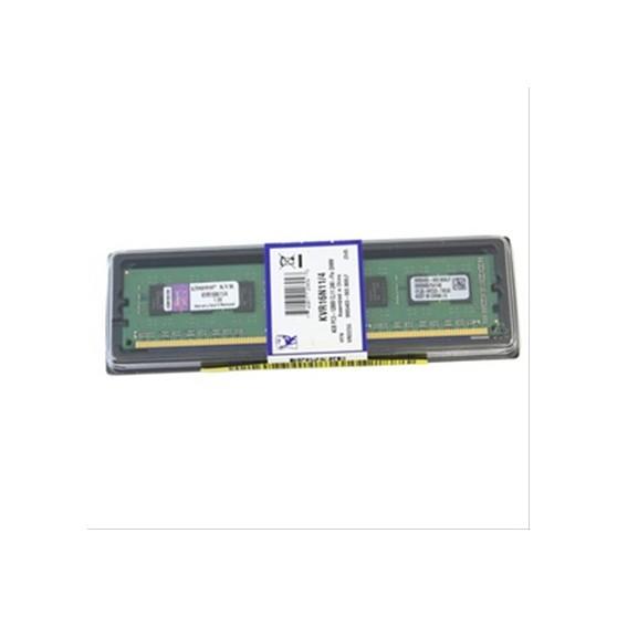 MODULO DDR3 8GB 1600MHz KINGSTON CL11 DIMM
