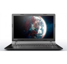 PORTATIL LENOVO B50-10 N2840 4GB 500GB 15.6""
