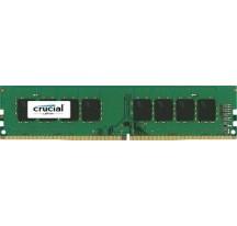 MODULO DDR4 16GB 2133MHz CRUCIAL CL15 1.2V
